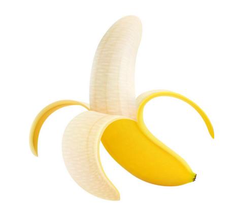 宝宝空腹吃香蕉危害大 这些食物别让宝宝空腹吃