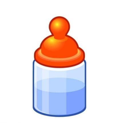 新生儿可以喂甜水吗 喂宝宝喝水五大注意事项_拓诊卫生资讯