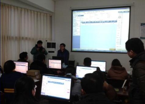 浙江宁波构建一体化免疫规划信息化工作平台