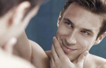 男士护肤的5大雷区 男士护肤从正确剃须开始