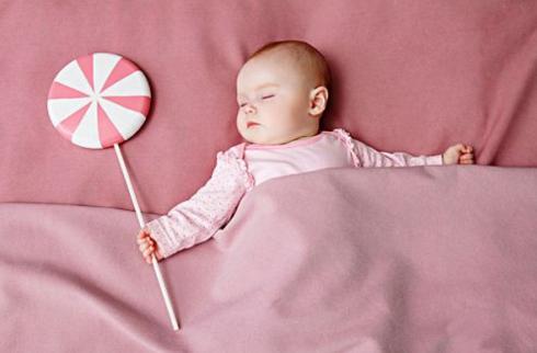 什么原因造成宝宝缺乏安全感 如何建立安全感