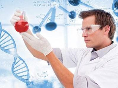 基因检测:揪出早期肠癌踪迹