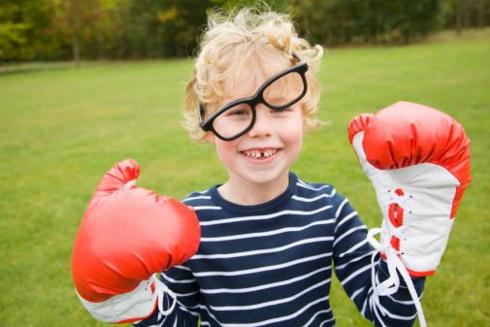小儿多动症是病吗 六个方法有效改善