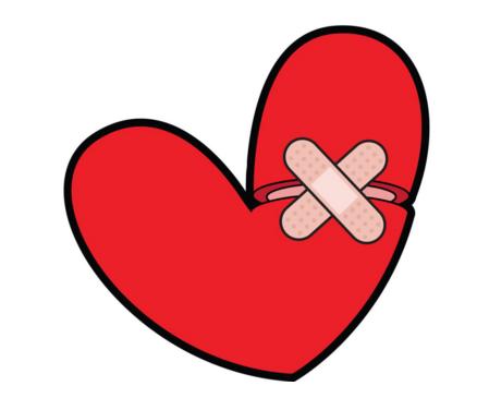 """新技术可量产心脏""""创可贴"""""""