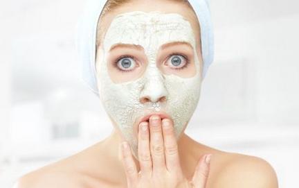 聪明女人根据生理期保养护肤 事半功倍