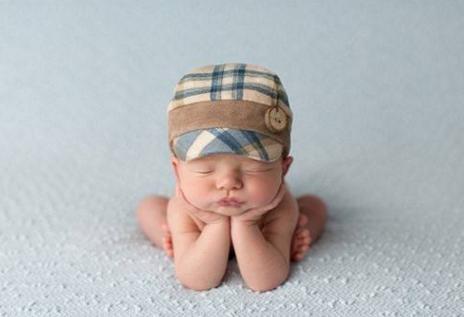 新生儿败血症是如何造成的 多种陋习可致病