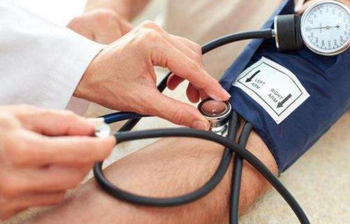 高血压什么时间吃药最好?