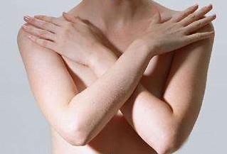 按摩可以治疗乳腺癌吗