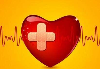 如何降低心脏病风险?