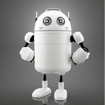 得了糖尿病怎么办?机器人教你控制血糖
