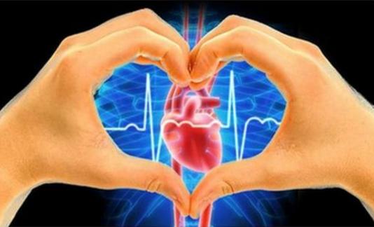 常见的心脏病表现