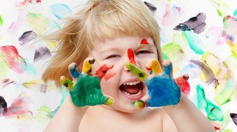 多动症儿童表现有哪些 五个检查方法来判定