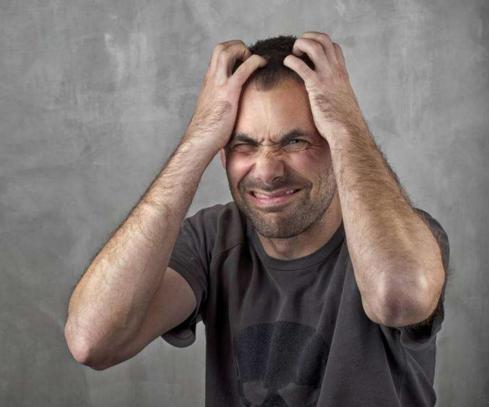 精囊炎有哪些常见表现呢?_拓诊卫生资讯