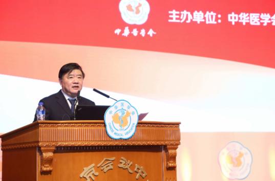 复旦附属医院和药学院6项成果荣获2017年中华医学科技奖