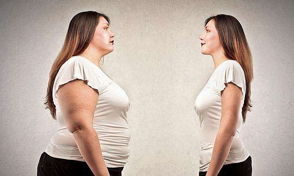 全身肥胖调养方法 减肥茶饮方