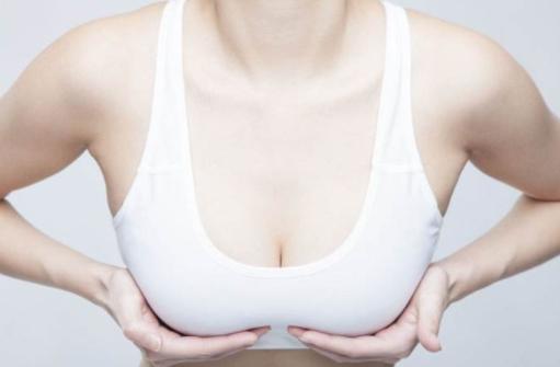 自脂隆胸需要注意四大事项