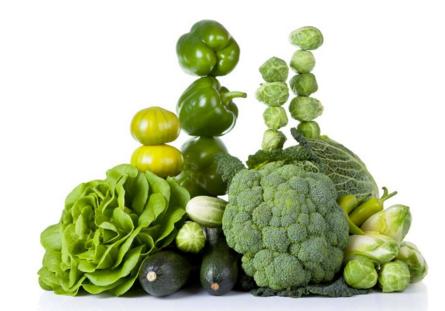 心肌梗塞饮食要注意哪些?_拓诊卫生资讯