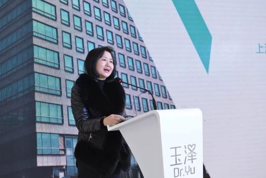 上海家化加速转化医学 布局皮肤屏障修护细分市场