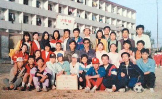 30年前中医少年班:超7成毕业生成优秀中医人才