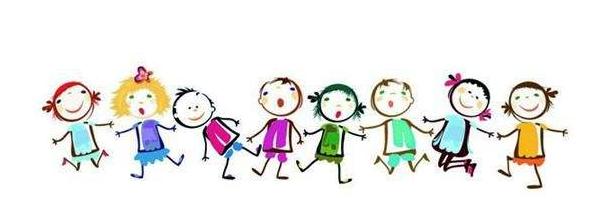 儿童抽动症有这三种类型 儿童抽动症该如何治疗