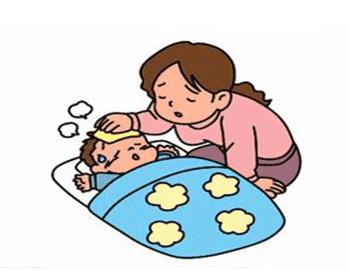 新生儿肺炎有哪些种类 三项措施进行预防