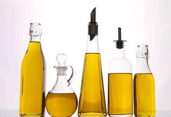高血脂患者如何正确吃油?