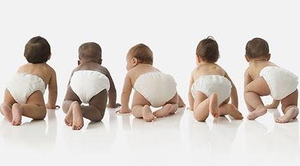 婴儿大便颜色异常有哪些情况 大便颜色异常怎么办