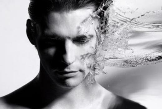 男士也需要护肤 男士护肤需要面对的问题