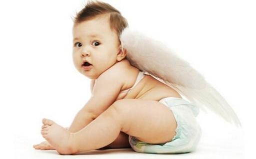 新生儿皮肤青紫是何原因 新手父母快看过来