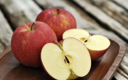 美容养颜吃什么水果对皮肤好