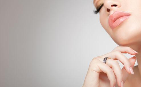 美容护肤小窍门 保持25岁不是梦想_拓诊卫生资讯