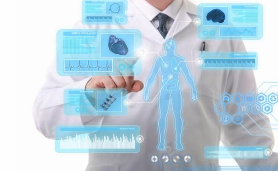 2018首届新概念健康管理暨功能医学医生资格认证培训开幕_拓诊卫生资讯