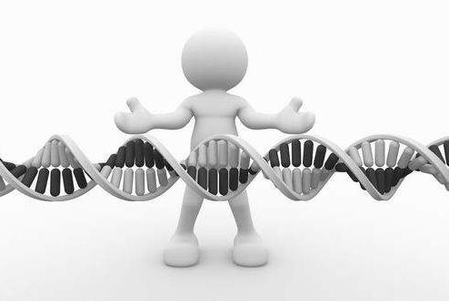 医学热点:三种乳腺癌易感基因被发现