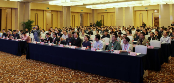 市医学会放射医学专业委员会胸心影像学术会议在黔江成功举办_拓诊卫生资讯