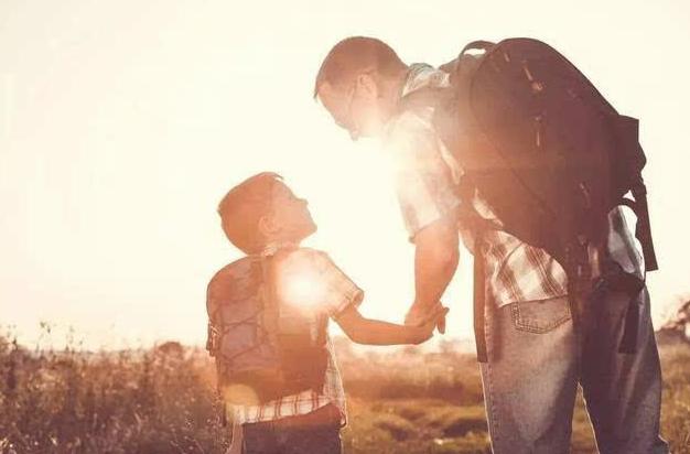 培养孩子理财能力的5个妙招