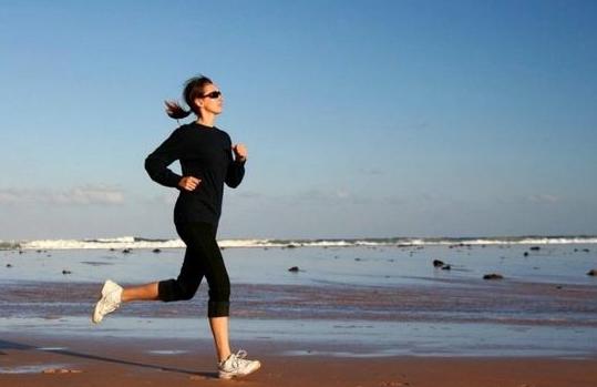 晚上运动相当于慢性自杀?这三点你一定要知道!