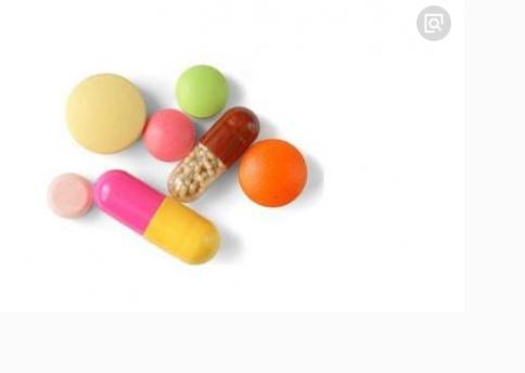 女人使用避孕药应该注意哪些