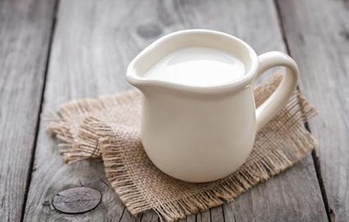 牛奶美容护肤有哪些秘诀?应该掌握正确方法!