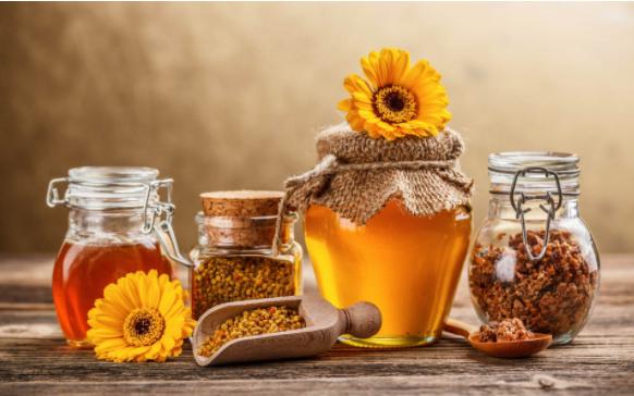 每天晚上喝蜂蜜水好吗