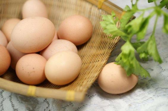 鸡蛋去皱纹是真的吗?去皱纹的好方法