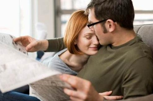 第一次性生活要注意什么 男女要配合默契
