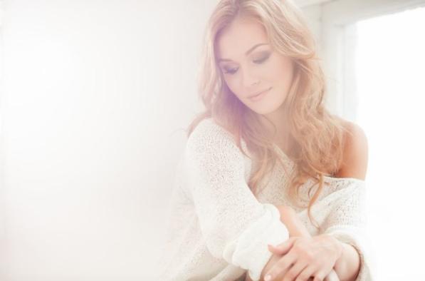 女人做好6件事防皮肤衰老