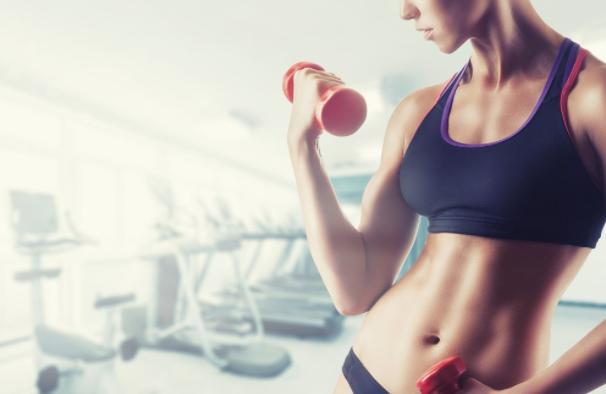 减肥、健身预防慢性病?你要算好这笔账!