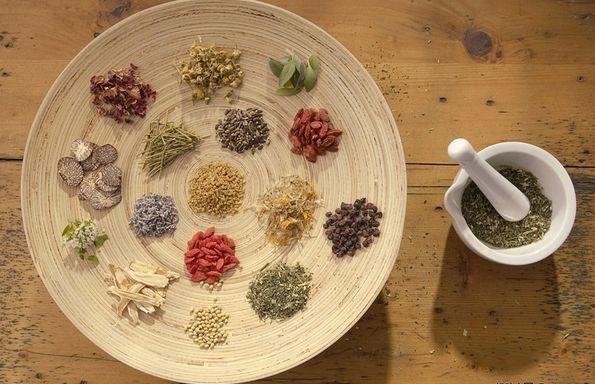 流传千年的药膳到底该怎么吃