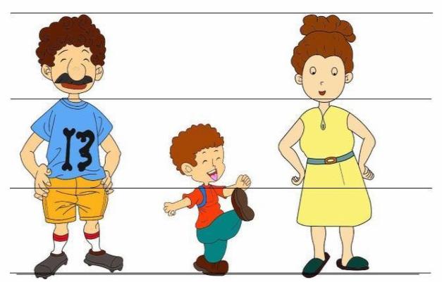 育儿知识:五大恶劣的育儿习惯!