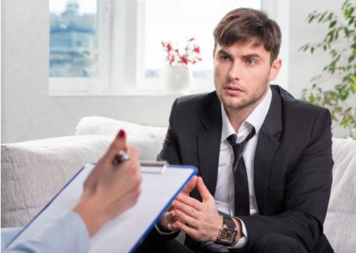 进行心理咨询与治疗的十大注意事项