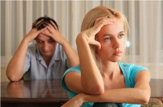 恋爱期冷战怎么办 如何找回热情