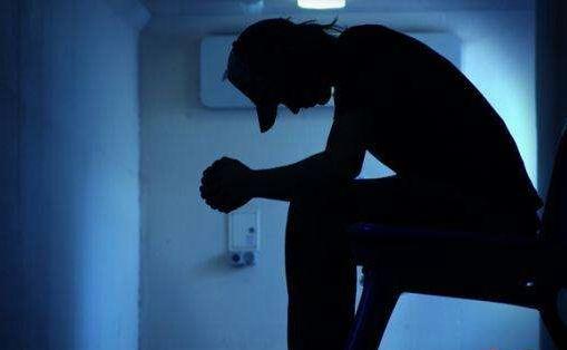 怎样找到一名合适的心理治疗师?