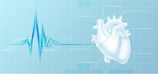 """国务院办公厅正式发布《关于促进""""互联网+医疗健康""""发展的意见》"""