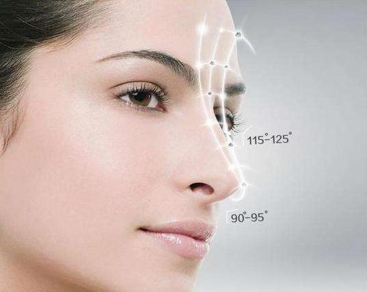 鼻矫正需要做什么 对鼻子有伤害吗